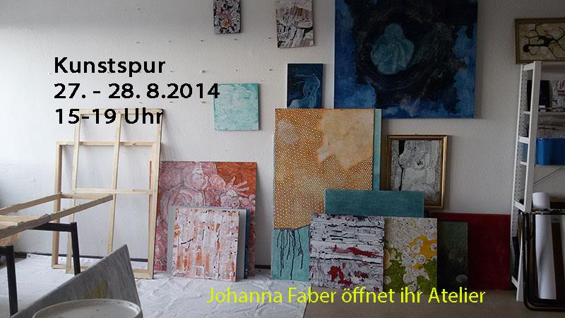 johannafaber-kunstspur