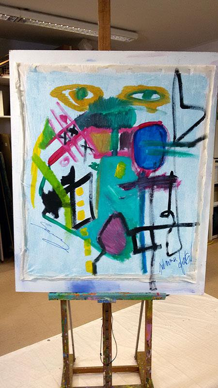 1malerei-sapei-faber_170430